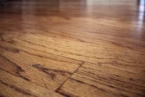 Bernadri Mauro pavimenti e scale in legno Schio Vicenza
