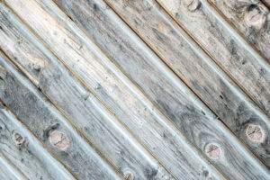 Bernadri Mauro pavimenti in legno massiccio a Schio Vicenza