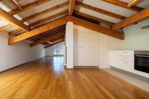 Bernadri Mauro pavimenti in prefinito a Schio Vicenza