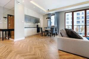 Bernadri Mauro posa pavimenti in legno parquet Schio Vicenza