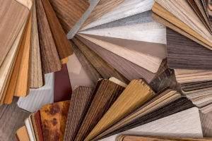 Bernadri Mauro posatore Parquet pavimenti in legno a Schio Vicenza 1