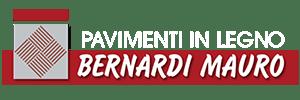 Bernardi Mauro Pavimenti in Legno