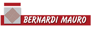 Bernardi Mauro