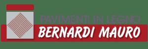 Bernardi mauro Pavimenti in Legno Schio Vicenza